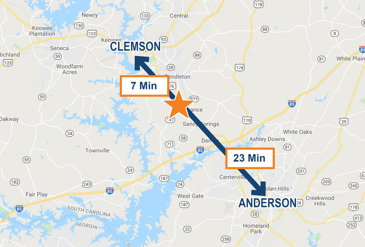 FOR WEBSITE - Central Clemson-Anderson2